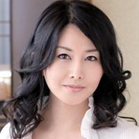Video sex Maika Asai Mp4 online