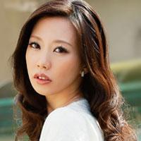 Video sex 2021 Suzuka Asai high quality - TubeSeXxxx.Net