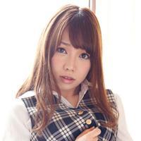 Watch video sex 2021 Riria Mikoto Mp4 online