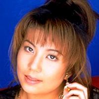 Watch video sex new Akane Ichinose in TubeSeXxxx.Net