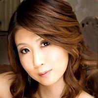 Video porn 2021 Nanako Yoshioka online