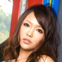 Video sex 2021 Reiko Miyahuji online