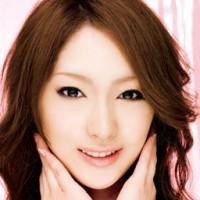 Free download video sex new Airi Hanabusa online