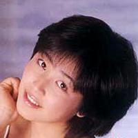 Download video sex new Asuka Morimura HD