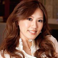 Watch video sex new Misuzu Takashima online high quality