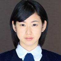 Watch video sex new Imari Morihoshi online