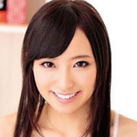 Watch video sex Kokone Akizuki high quality
