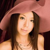 Download video sex Ryuu Narushima in TubeSeXxxx.Net