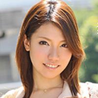 Video sex Riko Chitose high quality - TubeSeXxxx.Net
