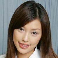 Download video sex 2021 Rika Nagasawa online high speed