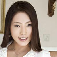 Download video sex hot Itsuki Azuma HD