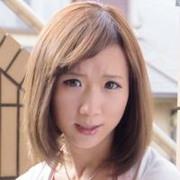 Watch video sex new Yuu Misaki of free