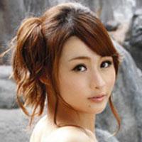 Download video sex Yu Akari[優香りあ] of free