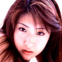 Video porn 2021 Mirano Matsushita online