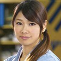 Watch video sex 2021 Yui Asakura in TubeSeXxxx.Net
