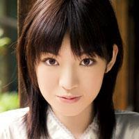 Video sex Yuna Wakui of free
