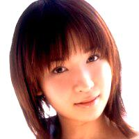 Video porn hot Kaori Wakaba high speed