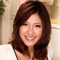 Watch video sex 2021 Ryoko Rinne of free