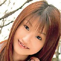 Video sex Risa Hano[Yuuka Houjyou,Kurea Mutou]
