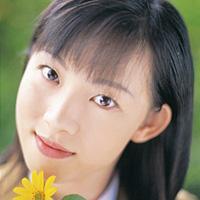 Video porn 2021 Yui Hasegawa in TubeSeXxxx.Net
