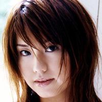 Free download video sex hot Nanami Wakase HD