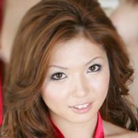 Watch video sex new Naami Hasegawa online fastest