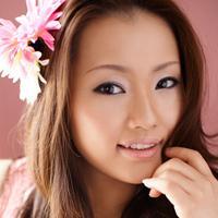Video porn new Rika Aiuchi fastest of free