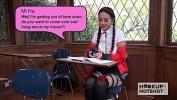 Watch video sex 2021 Asian Schoolgirl Rough Hook Up With Guy She Met Online Mp4 - TubeSeXxxx.Net
