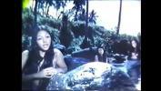 Watch video sex new Dyesebel lpar 1973 rpar high speed
