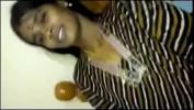 Video porn hot Indian sexy hot girl with her boyfriend in TubeSeXxxx.Net