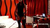 Free download video sex hot 丝语顶级完整享受版高清全系列十二红绳诱惑 fastest